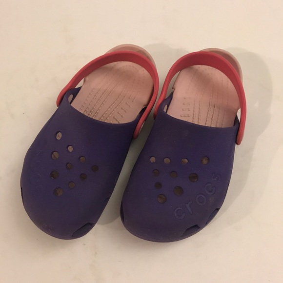 940a2c0ea940 ... size 11 Toddler Purple Glitter Mary Jane sandals